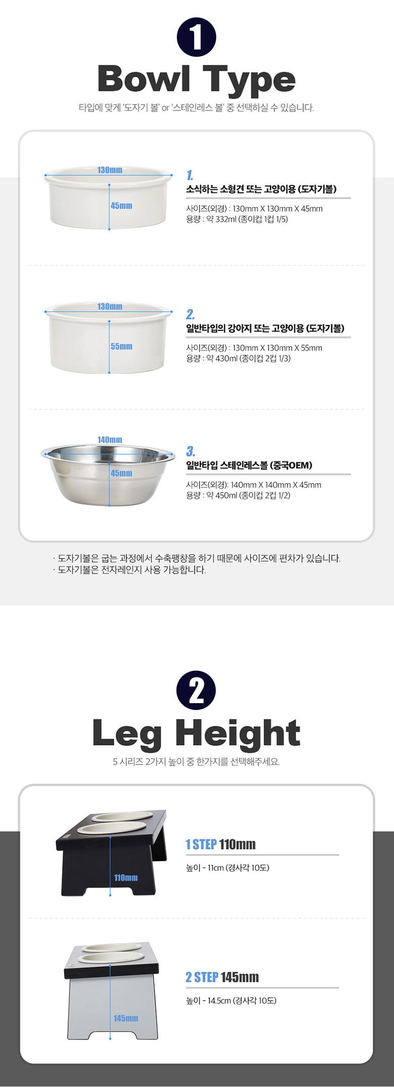 [Kleinmond] 5시리즈 1구식기 (연그레이) - 클레이몽드, 30,000원, 하우스/식기/실내용품, 급식기